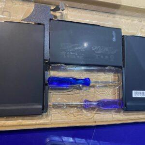 A1932 A2179 battery Model A1965 A