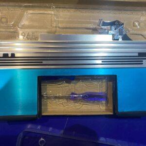 A1932 A2179 battery Model A1965 B
