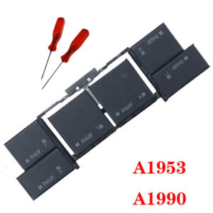 A1990 Battery Model A1953